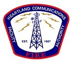 Heartland Communications